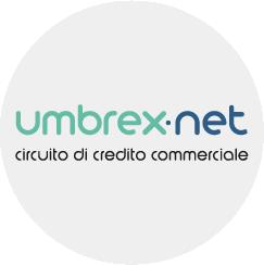Circuito Umbria
