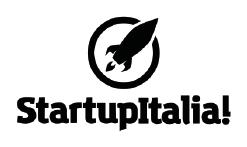 Premio Startup Italia