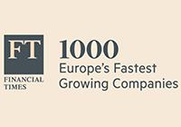 FT 1000