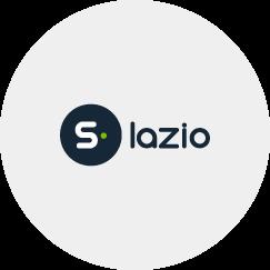 Circuito Lazio